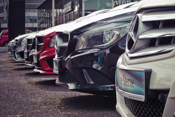 central iowa auto dealer insurance